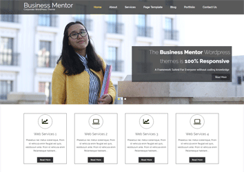 business_mentor_thumb