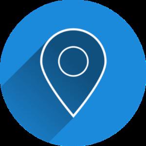 vendor city WordPress plugin